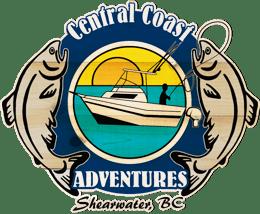 shearwater adventures